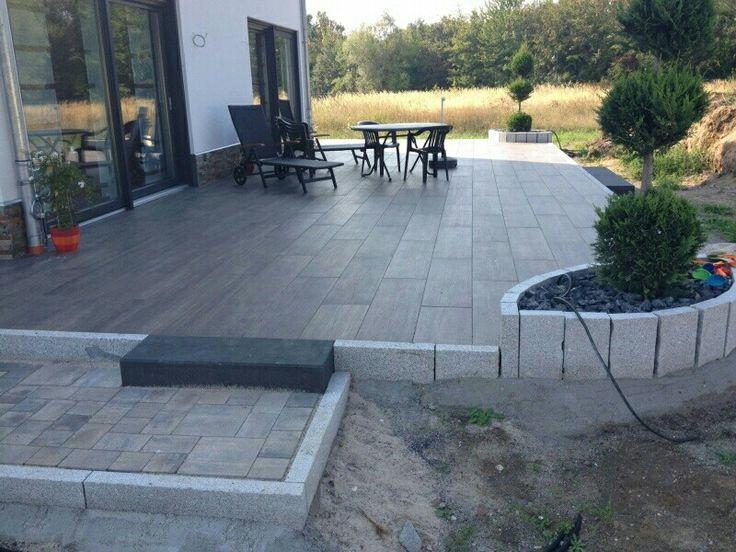 Photo of Hübsche – Gartengestaltungsideen