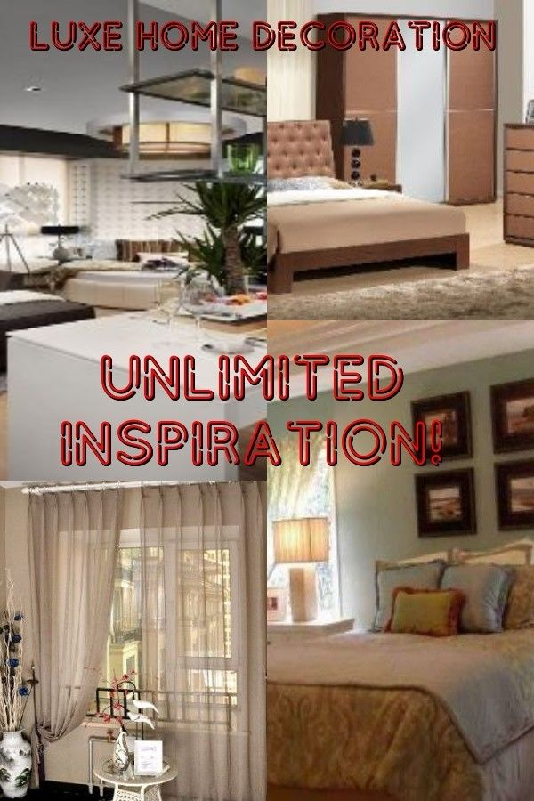 Interior decorations tips you can get more details by clicking on the image interioroverhaul also to buy and care for furnishings super cool home decoration rh pinterest