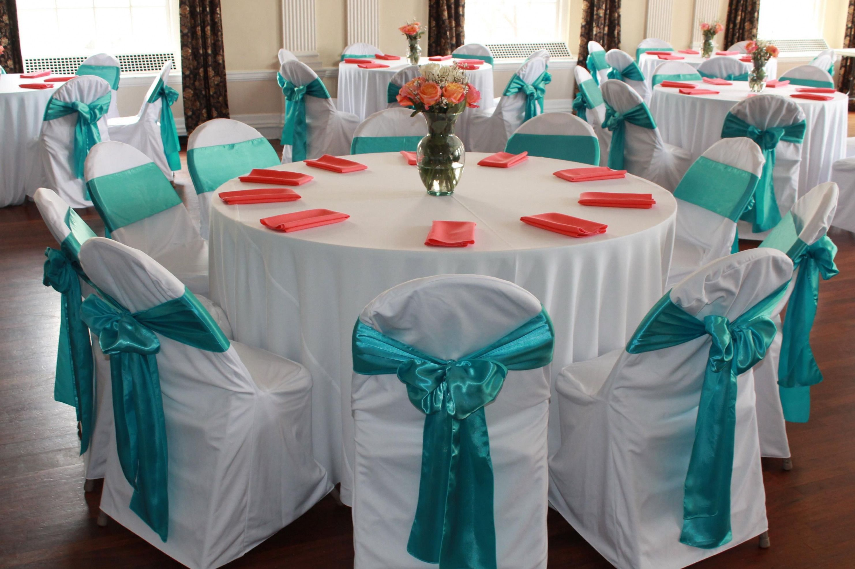 Before You Make A Decision On Wedding Chair Rentals Read This In 2020 Wedding Chair Decorations Wedding Ceremony Chairs Burlap Wedding Decorations