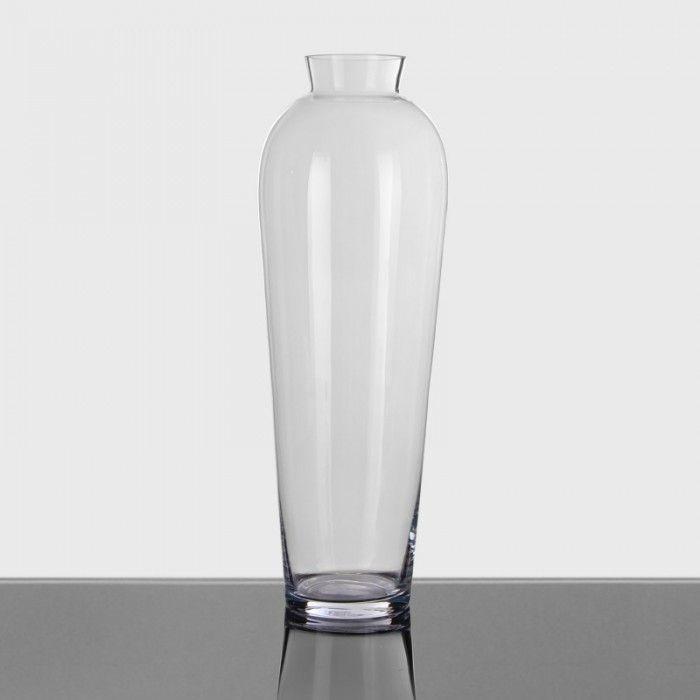 Jarrones de cristal jarrones de cristal jarrones - Decoracion de jarrones de cristal ...