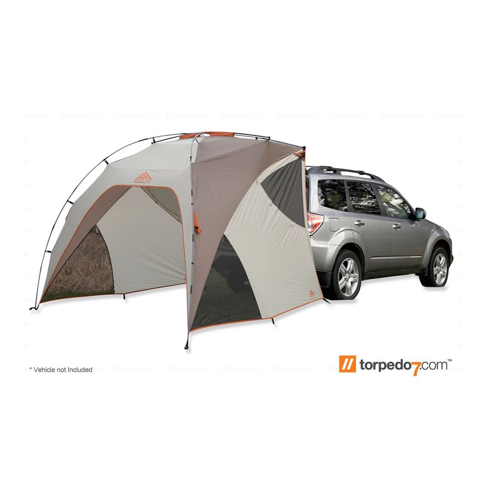 KELTY Tailgater IPA Shelter | Buy Recreational Tents Online | Shop @ Torpedo7  sc 1 st  Pinterest & KELTY Tailgater IPA Shelter | Buy Recreational Tents Online | Shop ...