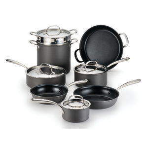 All Lagostina Products Cookware Set Stainless Steel Lagostina Cookware Set