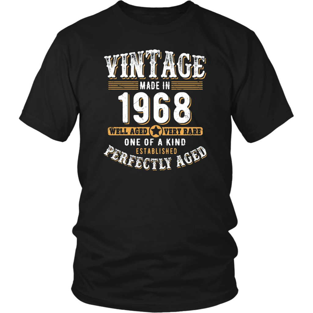 33rd Birthday Present Gift Year 1986 Took Years To Look Good Womens Funny TShirt