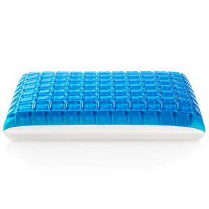 Top 10 Best Cooling Pillows In 2020 Reviews Bedroom Design Diy