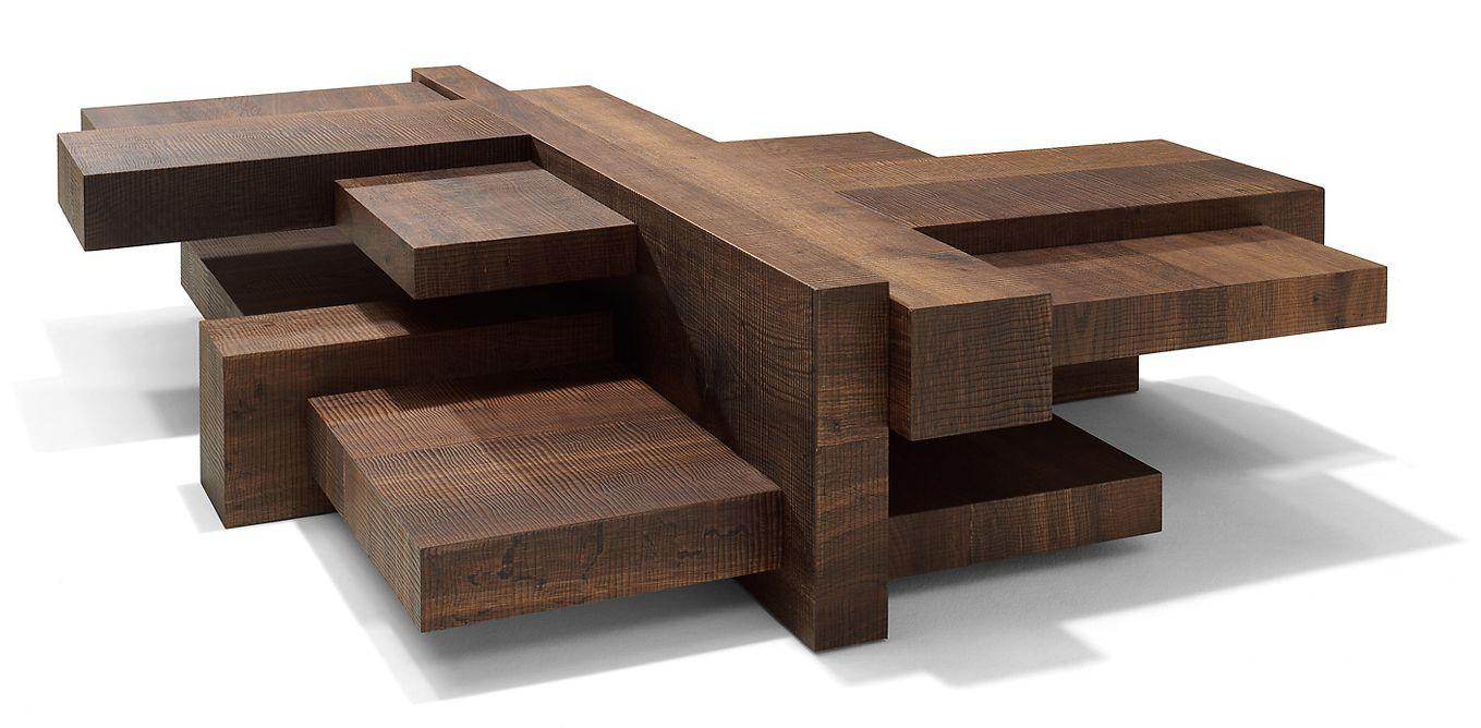 Pin De Alan Pang En Furniture Pinterest Manhattan Centro  # Muebles Figuras Y Formas