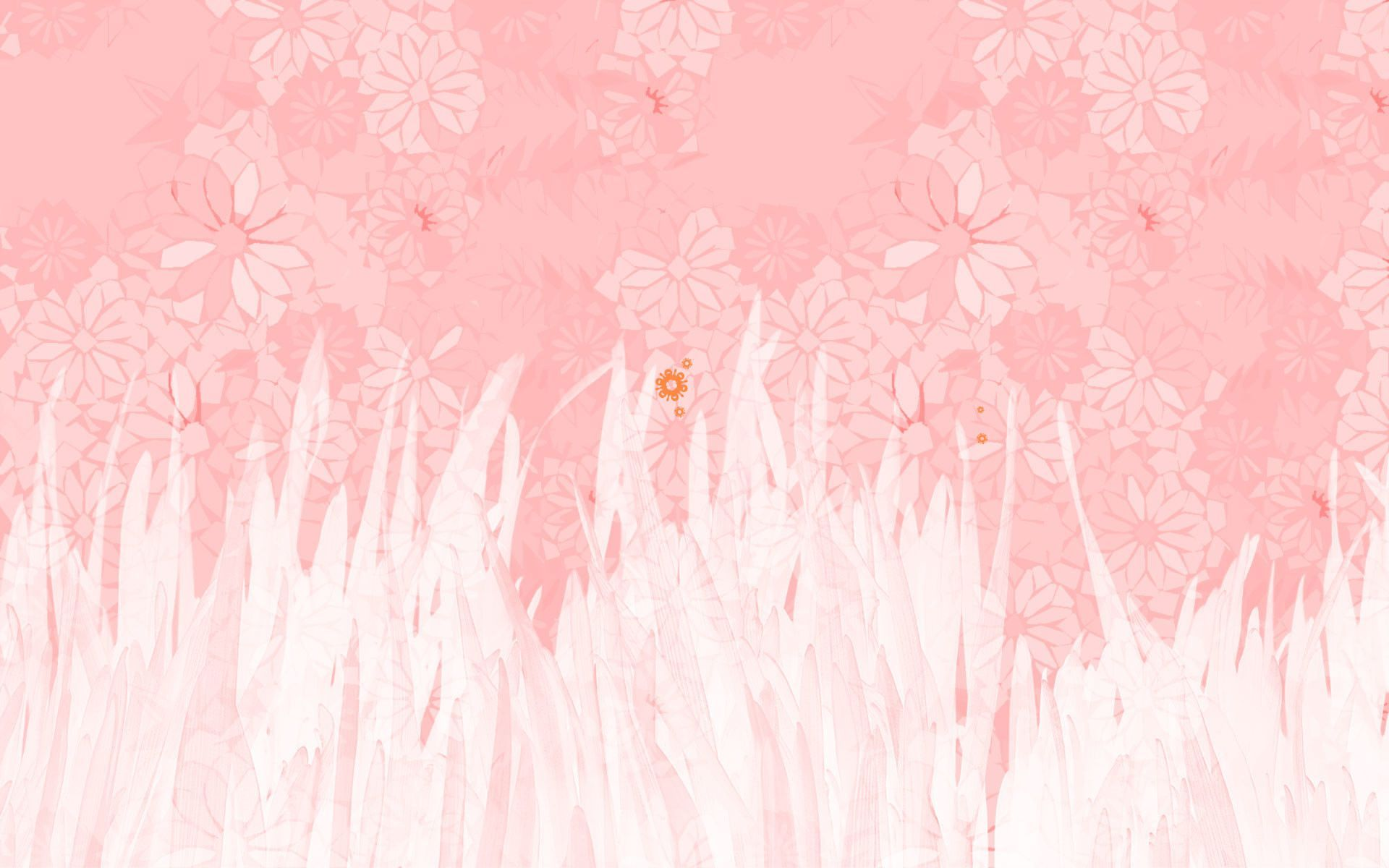 Pastel Pink Aesthetic Pc Wallpapers On Wallpaperdog Pink Wallpaper Pc Pastel Pink Wallpaper Aesthetic Pastel Wallpaper