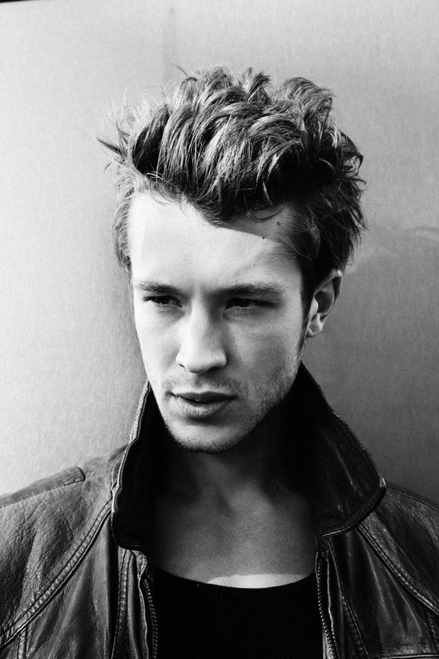 nick roux 2014nick roux 2016, nick roux lemonade mouth, nick roux movies, nick roux instagram, nick roux wikipedia, nick roux, nick roux wiki, nick roux pretty little liars, nick roux and erica dasher, nick roux 2015, nick roux young and hungry, nick roux and mariah buzolin, nick roux and erica dasher together, nick roux twitter, nick roux jane by design, nick roux 2014, nick roux snapchat, nick roux facebook, nick roux filmography, nick roux songs