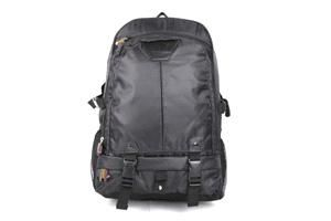 Hot Leisure Sports Backpack with Computer Bag (SB0059) (SB0059) - China laptop backpack, CRUSH ON BAG or OEM