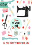 free-sewing-clipart-FPTFY-web2