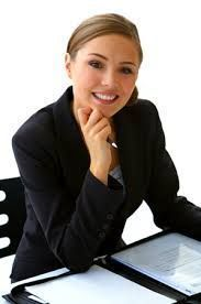 Lowest interest rate payday loans photo 9
