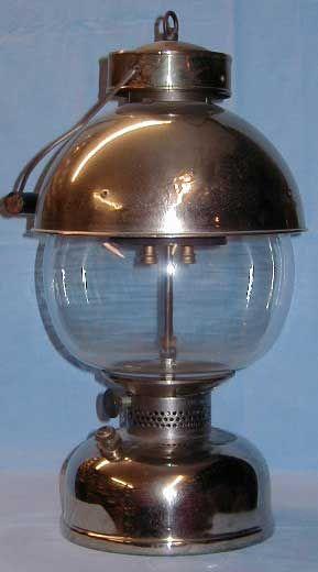 Coleman Us Lanterns Pre 1931 Coleman Lantern Vintage Lanterns Ancient Oil Lamp