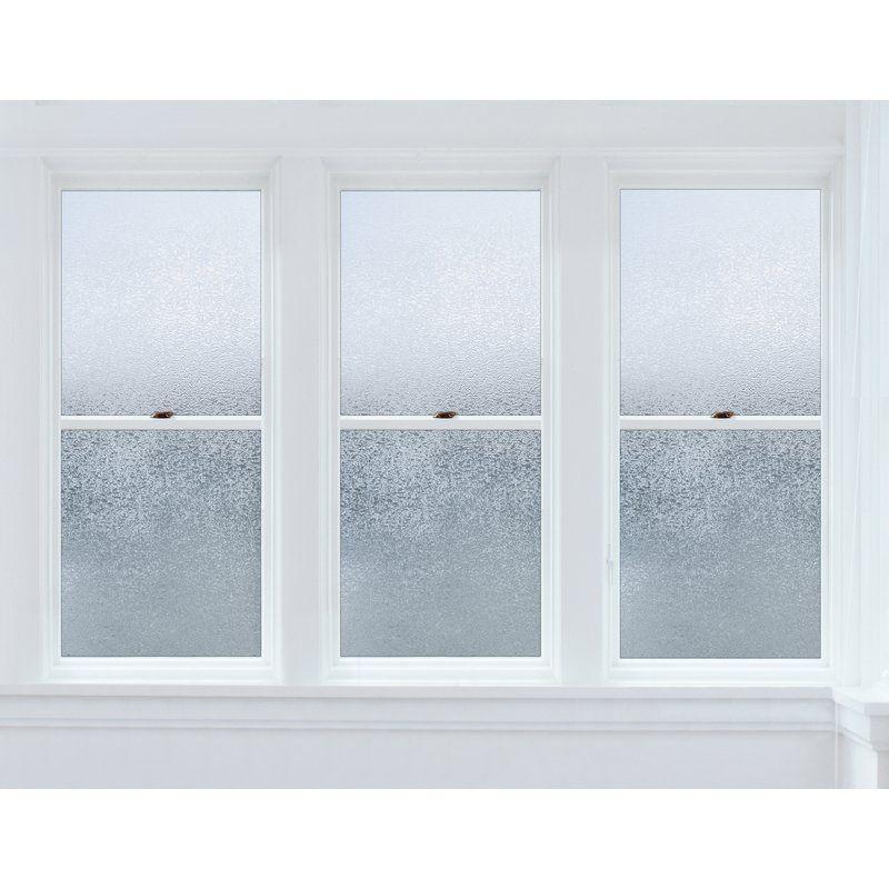 Artistic Stairs Canada: Window Film, Window Decals, Windows
