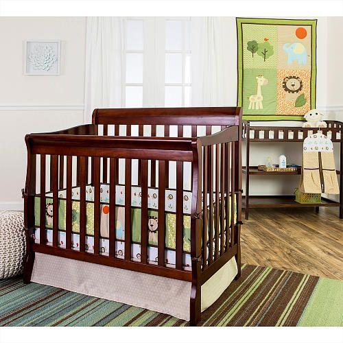 Crib Bedding Sets, Dream On Me Bedding