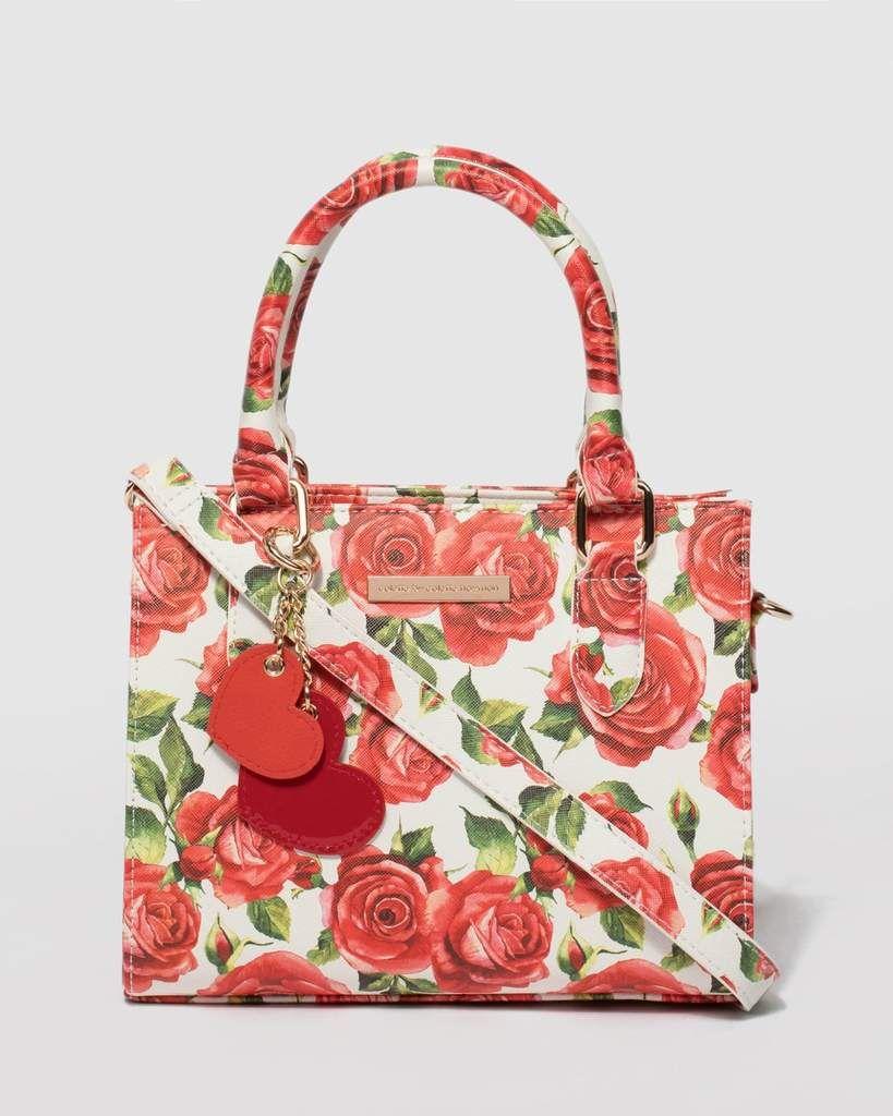 Pin By Shehani Samara On Side Bags Purses Bags In 2020 Bags Printed Bags Mini Bag