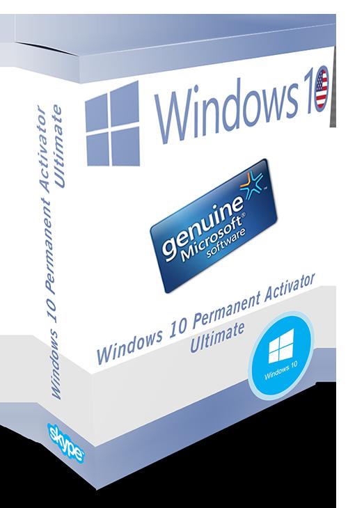 download windows 10 pro activator 2017
