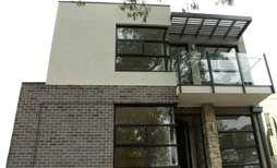 Liberty Home Designs. Visit www.localbuilders.com.au ...