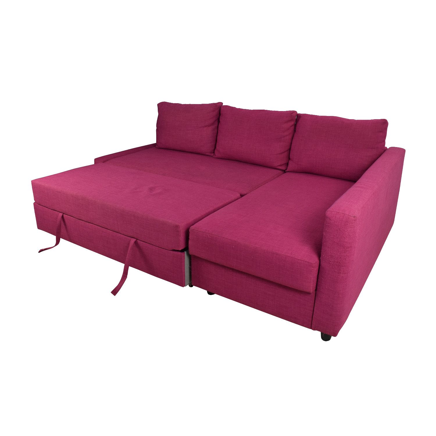 Cool Pink Sofa Sleeper , Outstanding Pink Sofa Sleeper 37 For Your Contemporary  Sofa Inspiration With Pink Sofa Sleeper ...