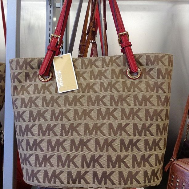 3f39e7f2d71f Michael Kors Handbags Shop the latest selection of top designer fashion   Michael  Kors  Handbags