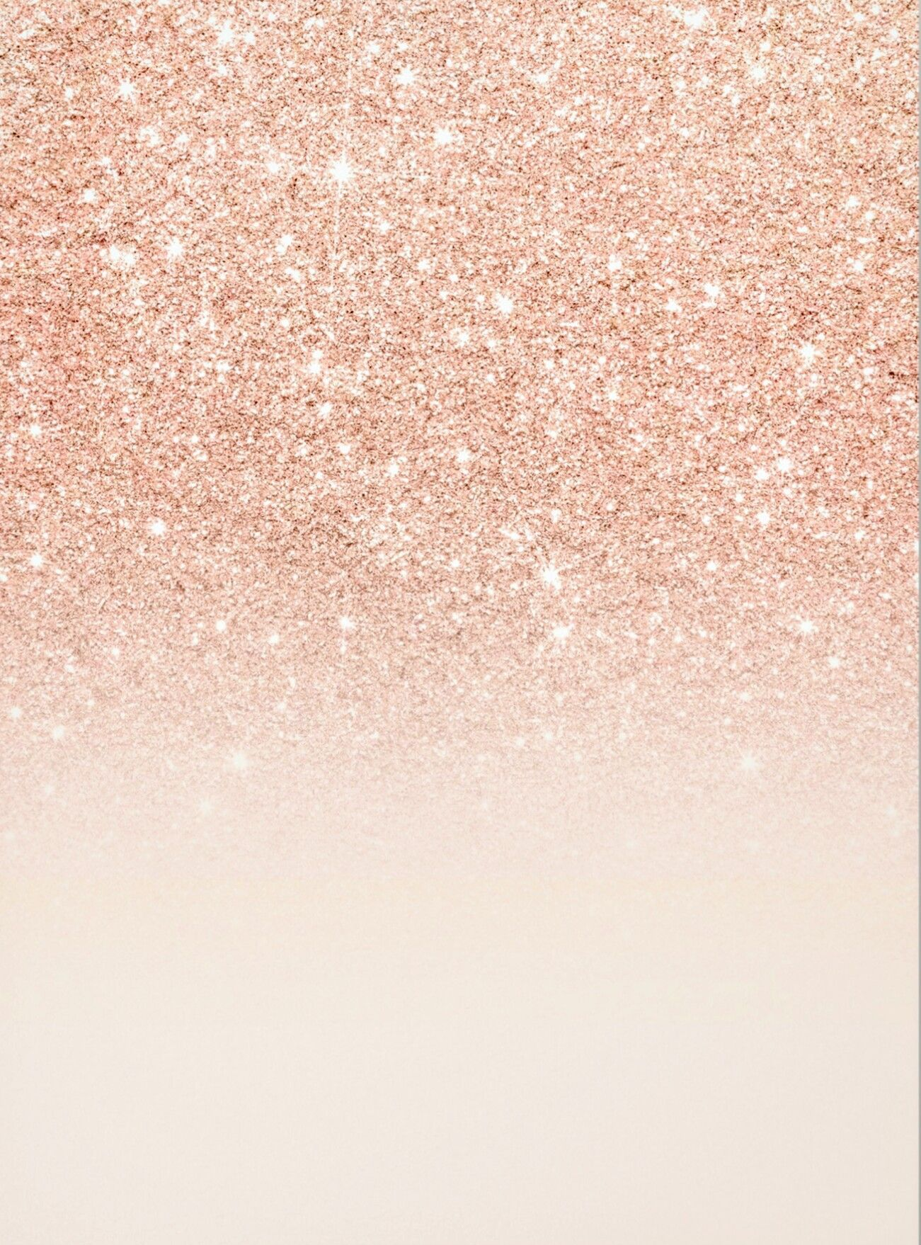 Pinterest Xosarahxbethxo Wallpapyer V 2019 G Screen Wa Gold Wallpaper Background Rose Gold Glitter Wallpaper Rose Gold Wallpaper