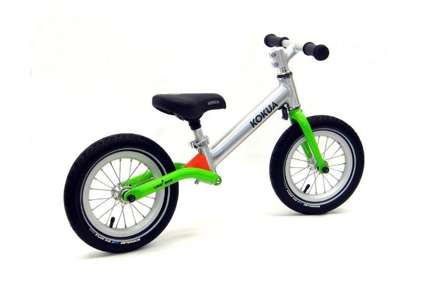 Pin Von Chris Beck Auf Kids Cycling Kinder Fahrrad Fahrrad