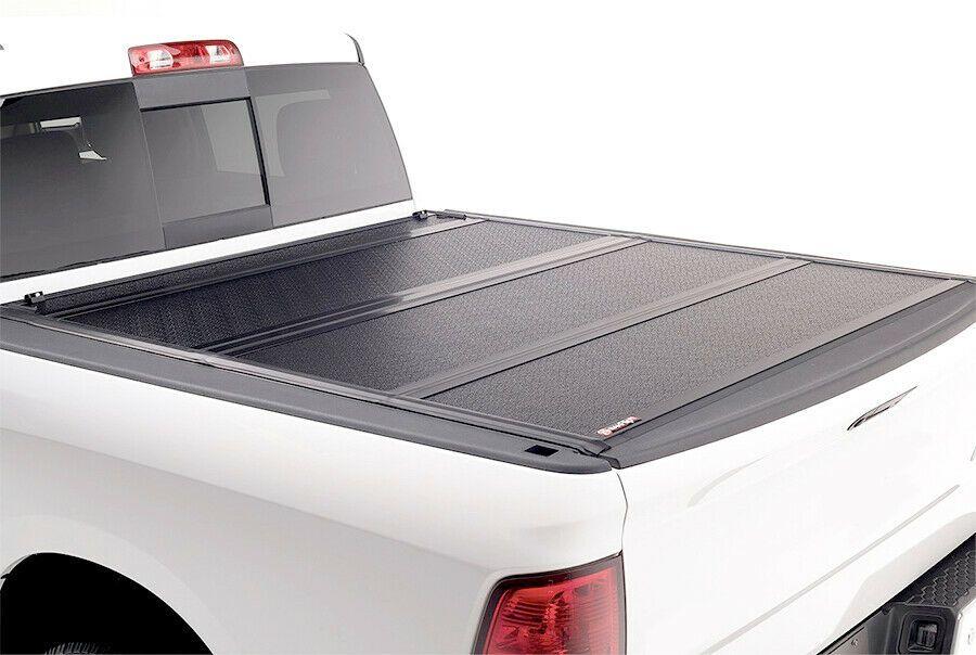 Bakflip F1 In 2020 Dodge Ram 1500 Dodge Ram Ram 1500
