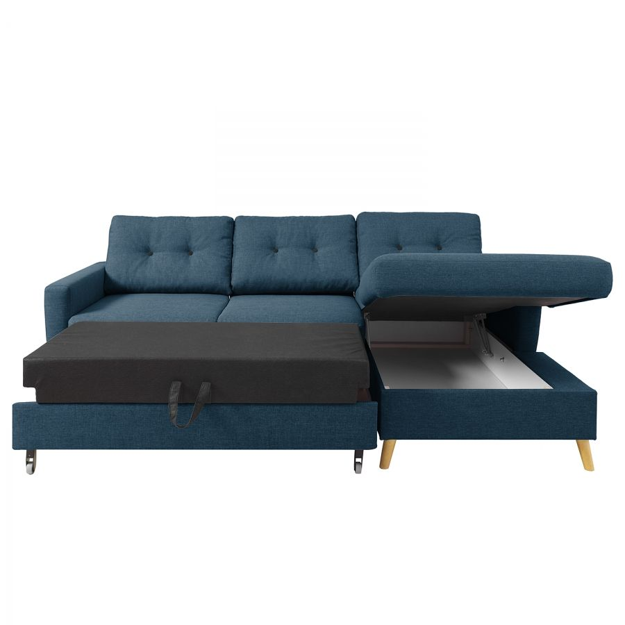 ecksofa sola flachgewebe ballhausgasse corner sofas. Black Bedroom Furniture Sets. Home Design Ideas