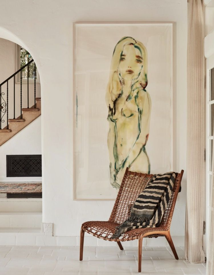 Pin by Katie Lane on Home | Celebrity interior design ...