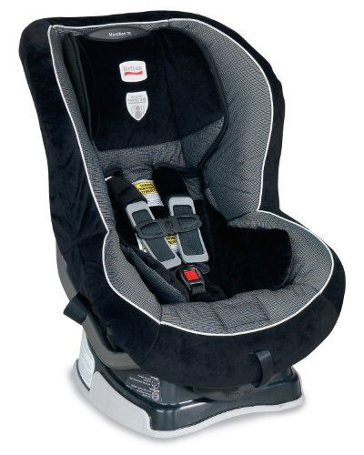 In The Market For A Car Seat Britax Marathon 70 Convertible Is Popular Among WeeSpring Users Read Reviews On