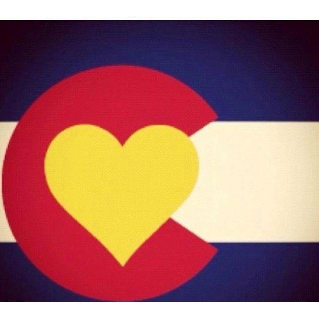 Pray for some Colorado rain!!!!
