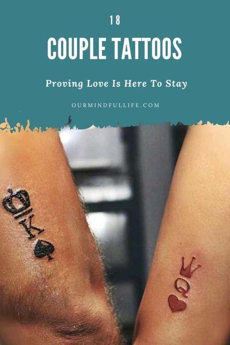49+ Best Ideas For Tattoo Couple Finger Love,  #couple #Finger #ideas #initialtattoocouple #Love #Tattoo