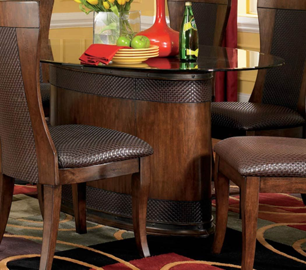 Asian Contemporary Dining Room Set  Asianinspireddiningroom Cool Chinese Dining Room Table Inspiration