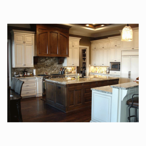 Bentwood Luxury Kitchens