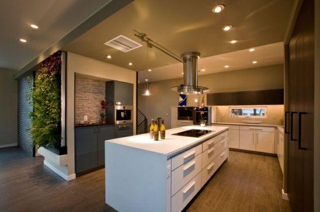 Best Wandfliesen Kreative Wohnen Denver Colorado Mendoza W rfel K che Ideen K che Designs Moderne K chen