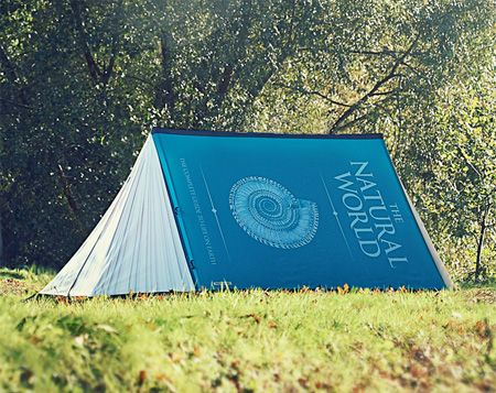 Books & The Novel Tent. John Maxwell. I must find this!! If anyone ...