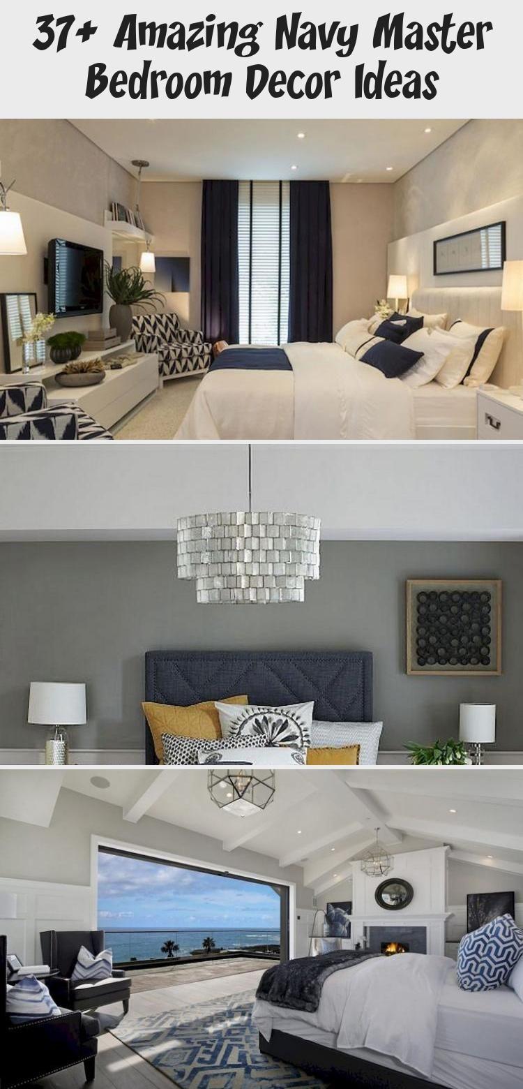 28+ Master bedroom entryway ideas ppdb 2021