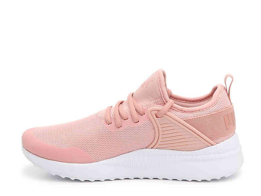 36b5138b5 Puma Pacer Next Cage Training Shoe - Women s Women s Shoes