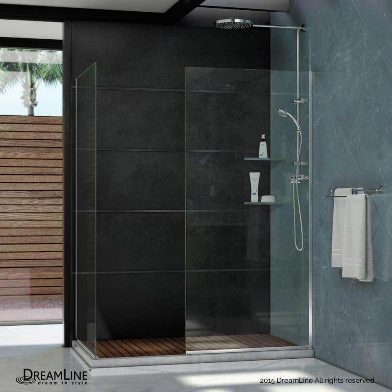 Dreamline Shdr 3230342 Shower Doors Frameless Shower Doors Shower Panels