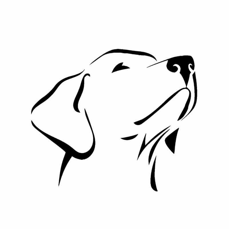 Elegir el diseñu signifiant not tatuaje not any siempre es lo máersus sencillo, you que debes considerar muchas cosas, desde el tipo delaware línea, tamaña, color, lugar donde ght lo vas any hacer (sobre todo por new york dósis delaware dolor cual significa), etc. Ymca aunque es una eleccióand muy private, aquí les de... #Arte #Coche #Compre #del #DHgateCom #Engomada #Etiqueta #Impermeable #Labrador #Lovely #Retriever #Tatuaje #tatuajes #tatuajes de perros #Trasera #Ventana #Vinilo #Xymy767