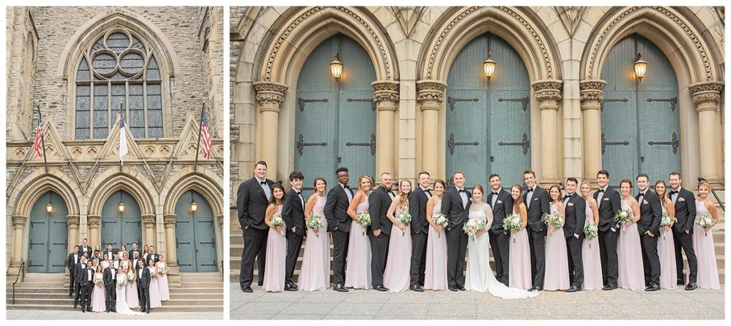 Cincinnati Music Hall Wedding   Photography, Cincinnati, Wedding