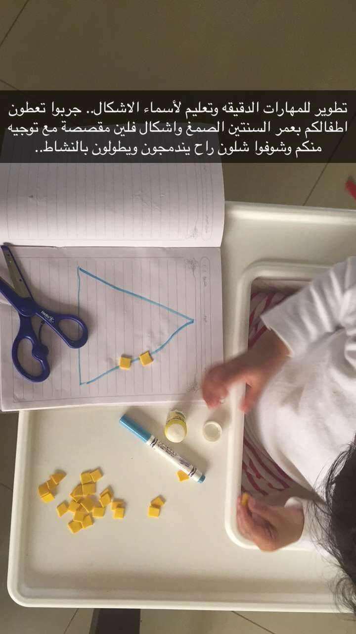 Pin By Omytip On Activities Preschool Activities Montessori Activities Kids Learning