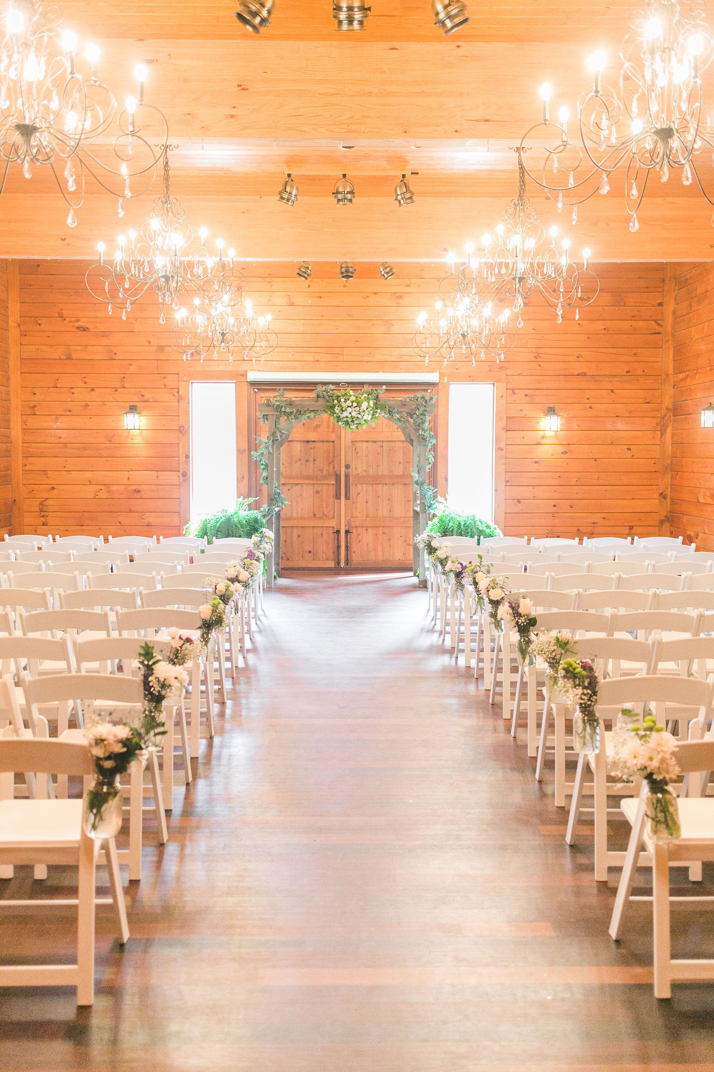 The Barn at Valhalla | Wedding graphics, Valhalla, Barn ...