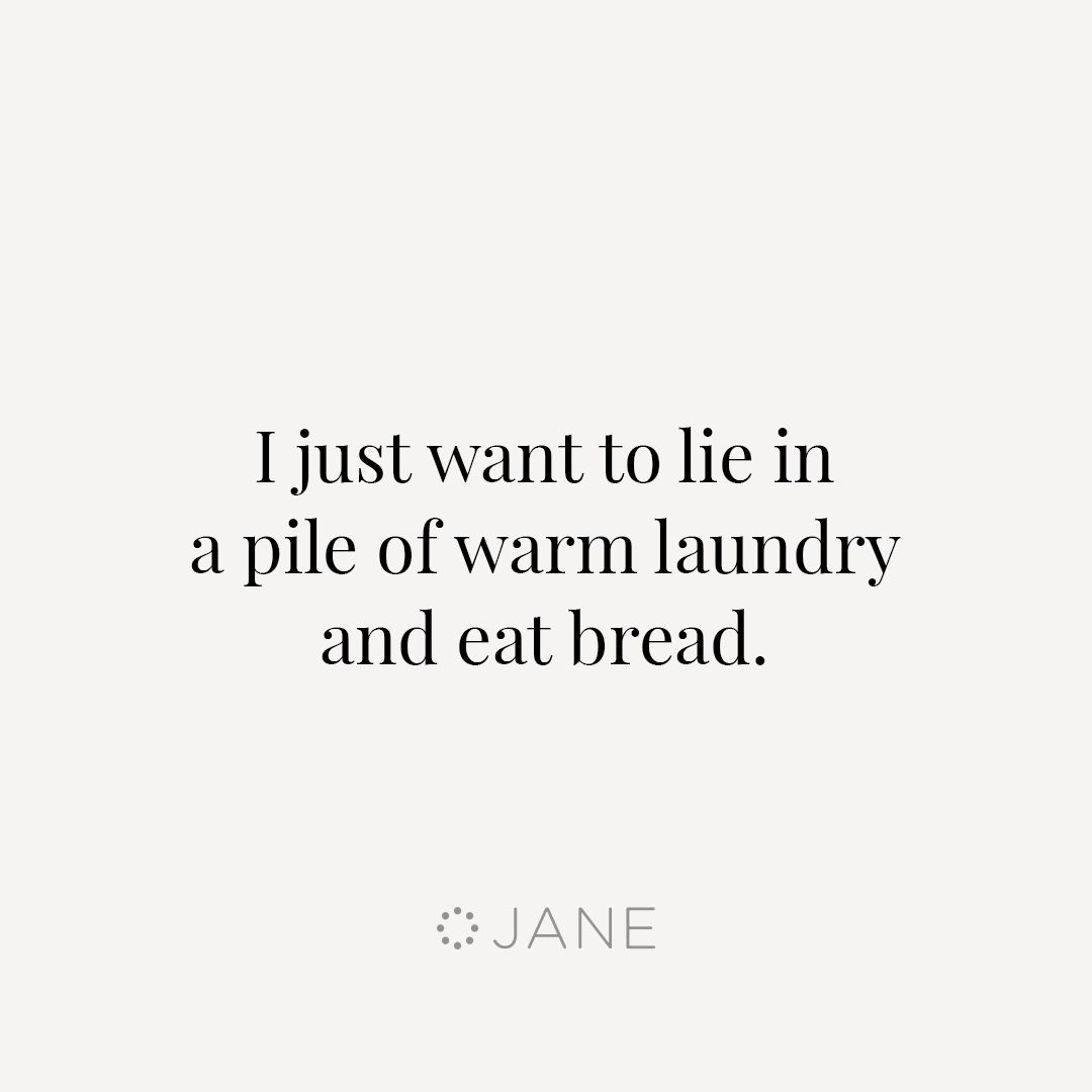 Is That Too Much To Ask Funny Quotes Amazing Quotes Friends Quotes