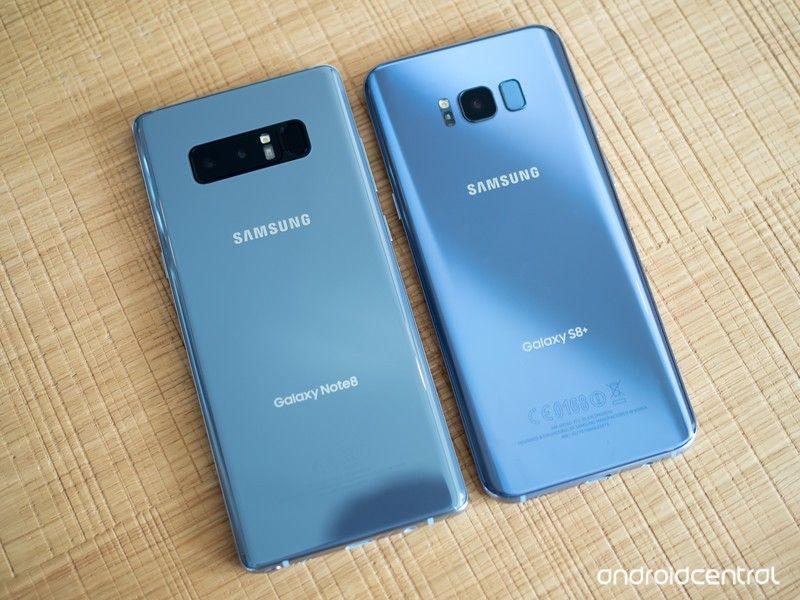 bda87174ba3e4ee64b0a0b2a209e32ed - Best Free Vpn For Samsung S8