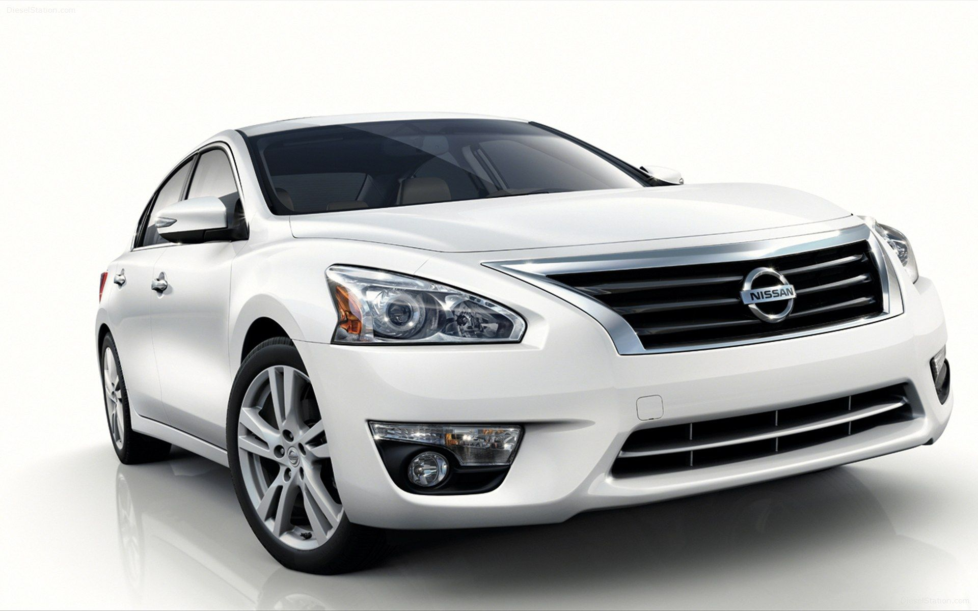 coupe review hybrid nissan engine interior exterior redesign color altima price