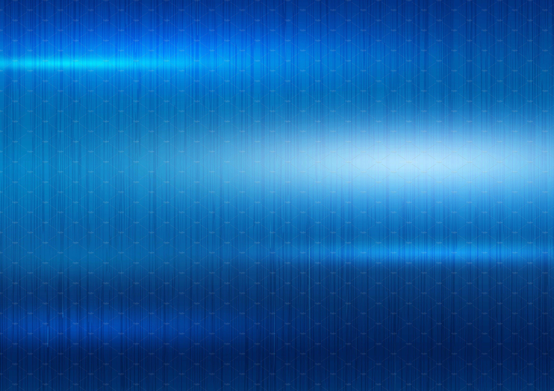 Blue metal background Metal background, Background