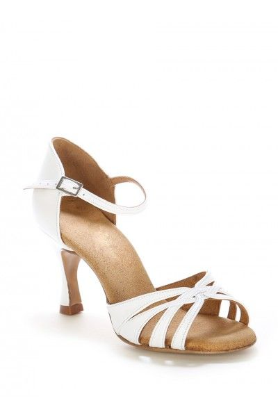 Chaussures Des femmes élégantes chaussures pour femmes hCRd4