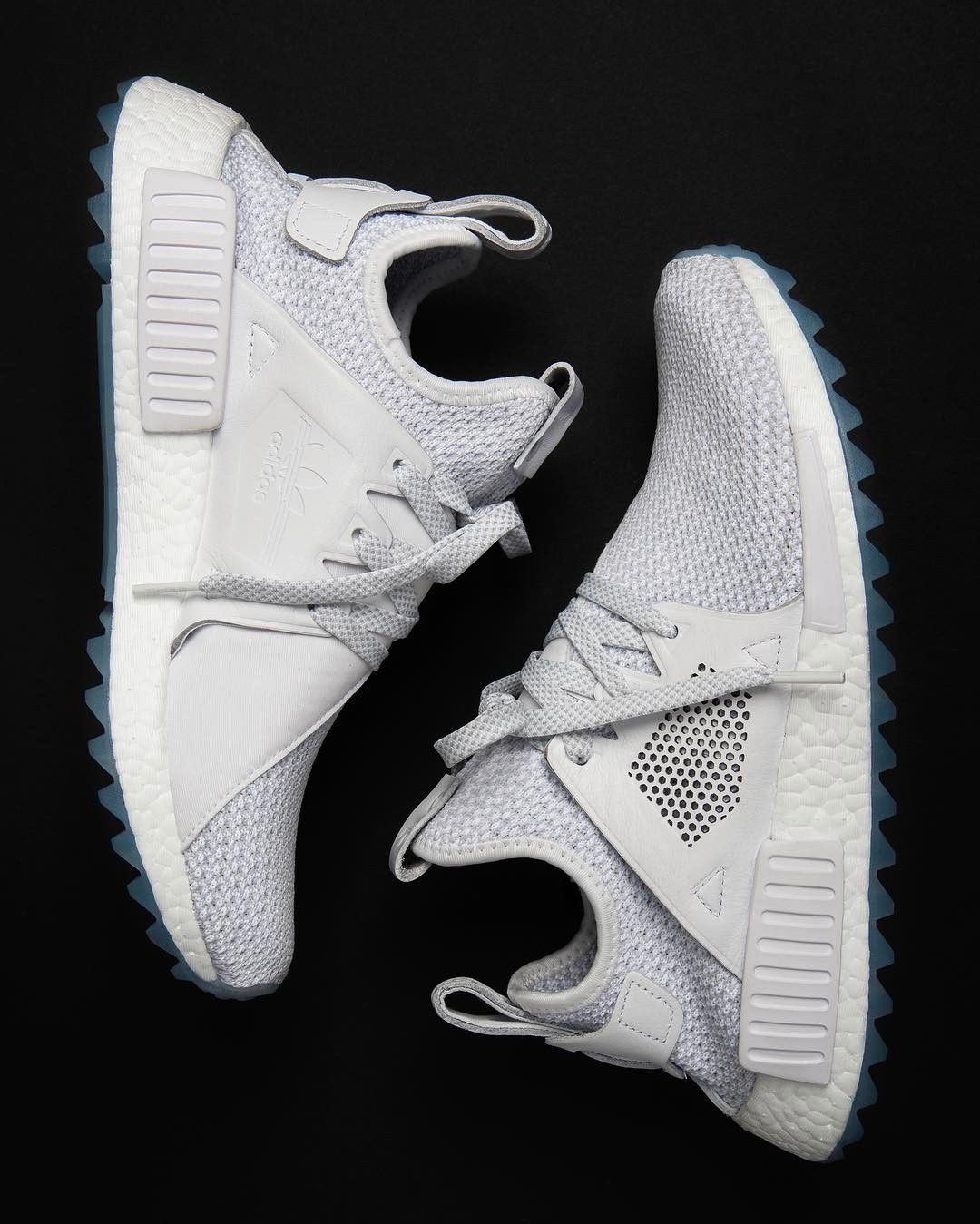 6933364e4360a adidas x TITOLO  NMD XR1  CELESTIAL  Now available on StripeCenter ...