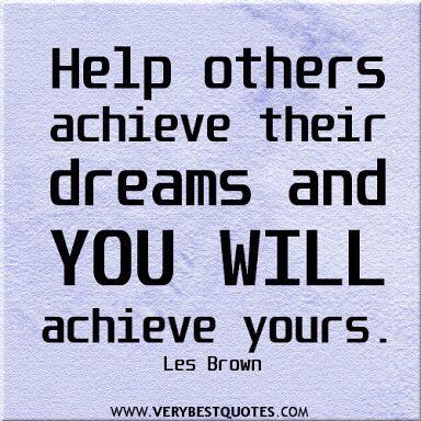 http://evpo.st/1GKhiVN  #supportus #helptochasethierdreams #dreamgirlaustralia2015 #whataustraliacanshow