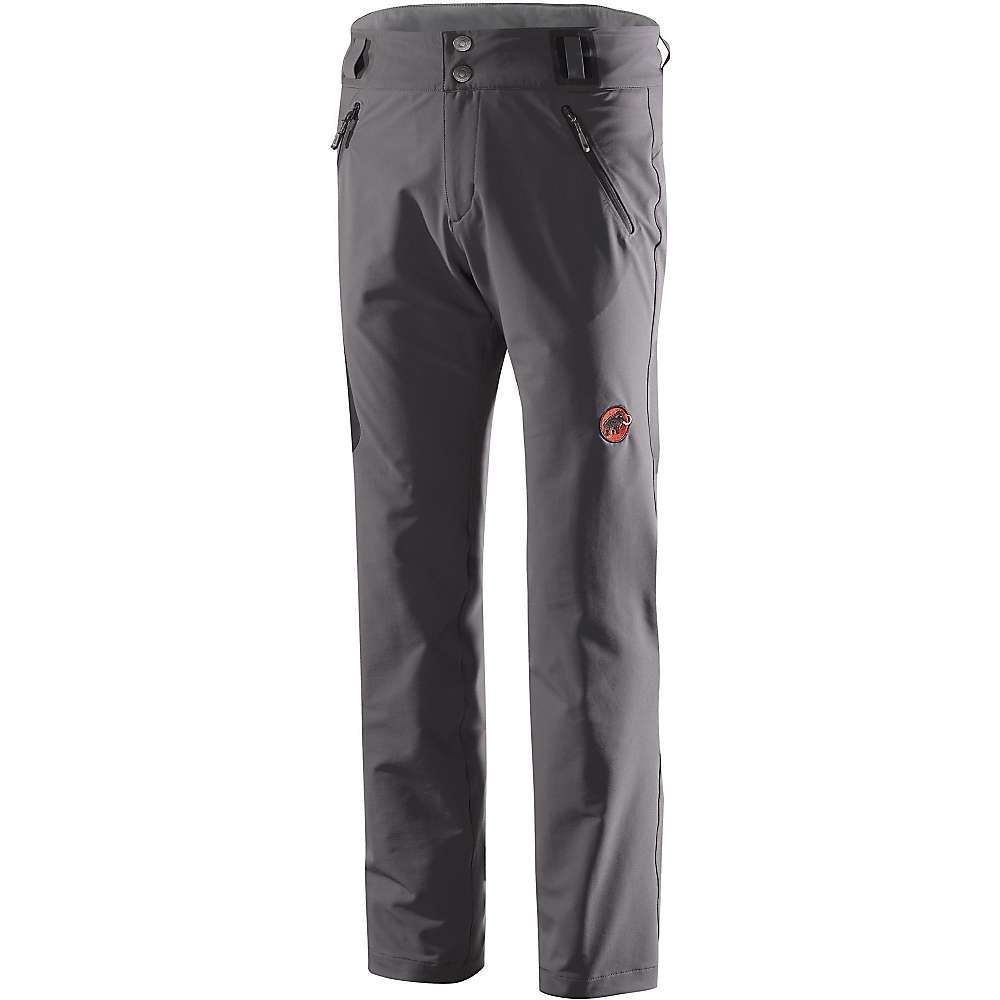 best sell discount price limited price Mammut Men's Fiamma Pant | Products | Snow pants, Pants ...