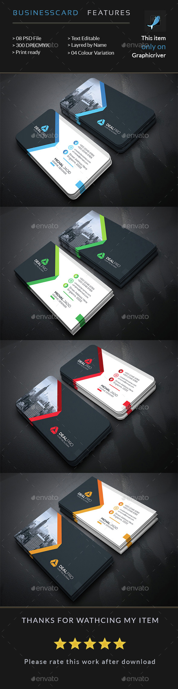 Business Card Template PSD Download Here Httpgraphicrivernet - Buy business card template